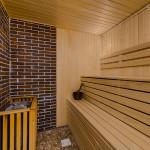 sauna_full